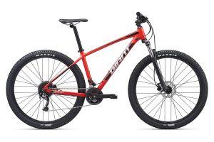 Велосипед Giant Talon 29 3 GE (2020)