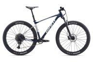 Горный велосипед  Giant Fathom 29 1 (2020)