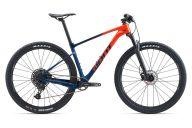 Горный велосипед  Giant XTC Advanced 29 3 (2020)