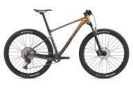 Горный велосипед  Giant XTC Advanced 29 2 (2020)