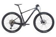 Горный велосипед  Giant XTC Advanced 29 1 (2020)