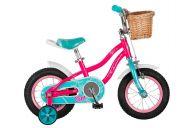 Детский велосипед от 1,5 до 3 лет  Schwinn Elm 12 (2020)