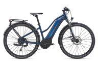 Электровелосипед  Giant Amiti E+ 3 (2020)