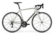 Шоссейный велосипед  Merida Scultura 200 (2020)