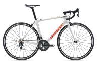 Шоссейный велосипед  Giant TCR Advanced 3 (2020)