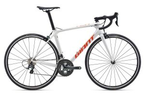 Велосипед Giant TCR Advanced 3 (2020)