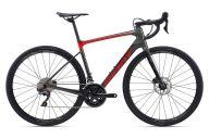 Шоссейный велосипед  Giant Defy Advanced 1 (2020)