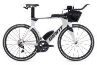 Шоссейный велосипед  Giant Trinity Advanced Pro 2 (2020)