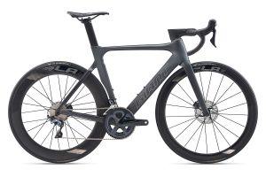 Велосипед Giant Propel Advanced 1 Disc (2020)