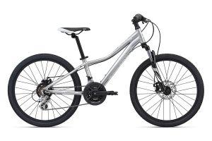 Велосипед Giant Enchant 24 Disc (2020)