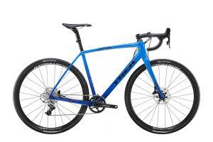 Велосипед Trek Boone 5 Disc (2020)