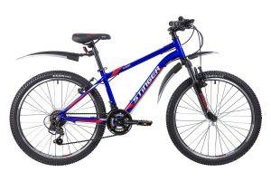 Велосипед Stinger Element 24 (2019)