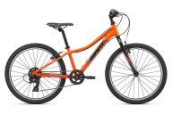 Подростковый велосипед  Giant XTC Jr 24 Lite (2020)