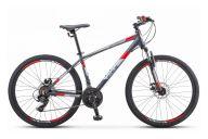 Горный велосипед  Stels Navigator 590 MD 26 K010 (2020)