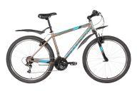Горный велосипед  Stark Outpost 26.2 V (2020)