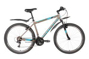 Велосипед Stark Outpost 26.2 V (2020)