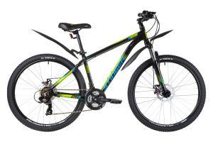 Велосипед Stinger Element Evo 26 (2020)