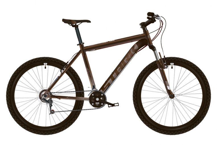 Велосипед Stark Indy 26.1 V (2019)