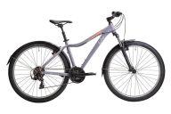 Женский велосипед  Giant Bliss Comfort 2 (2020)