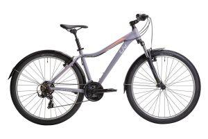 Велосипед Giant Bliss Comfort 2 (2020)