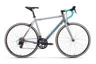 Шоссейный велосипед  Forward Impulse 28 (2020)