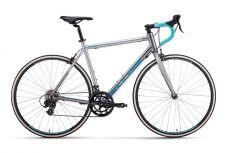Велосипед Forward Impulse 28 (2020)