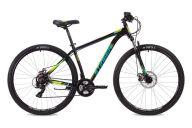 Горный велосипед  Stinger Element Evo 29 (2020)