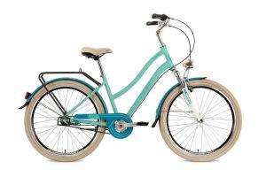 Велосипед Stinger Verona 26 (2020)