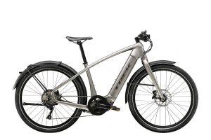Велосипед Trek Allant+ 8S (2020)