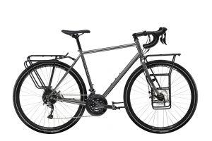Велосипед Trek 520 Disc (2020)