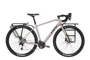 Велосипед Trek 920 (2020)