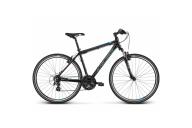 Велосипед Kross EVADO 2.0 (2019)
