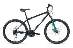 Велосипед Altair MTB HT 26 2.0 Disc (2020)