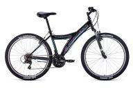 Горный велосипед  Forward Dakota 26 2.0 (2020)