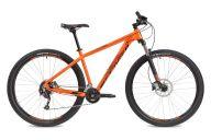 Горный велосипед  Stinger Reload Pro 29 (2020)