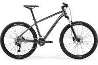 Горный велосипед  Merida Big.Seven 300 (2021)