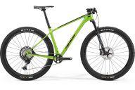 Горный велосипед  Merida Big.Nine 7000 (2021)