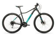 Женский велосипед  Cube Access WS EXC 29 (2021)