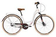 Женский велосипед  Stinger Barcelona Evo (2020)