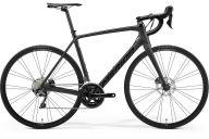 Шоссейный велосипед  Merida Scultura 5000 (2021)