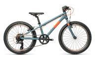 Детский велосипед  Cube Acid 200 (2021)