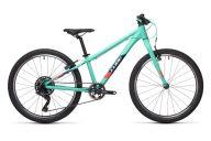 Подростковый велосипед  Cube Acid 240 SL (2021)