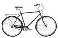Туристический дорожный велосипед  Bear Bike London (2020)