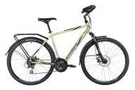 Туристический дорожный велосипед  Stinger Horizont Evo (2020)