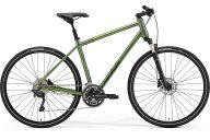 дорожный велосипед  Merida Crossway 300 (2021)