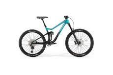 Велосипед Merida One-Sixty 4000 (2021)