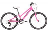 Подростковый велосипед   Merida Matts J24 Girl (2021)