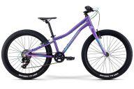 Подростковый велосипед   Merida Matts J. 24+ Eco Girl (2021)