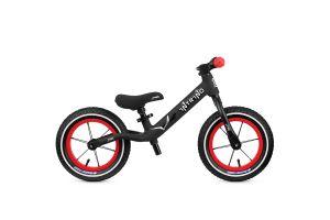 Велосипед Merida Matts J. 24 Eco Boy (2021)