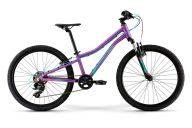 Подростковый велосипед   Merida Matts J. 24 Eco Girl (2021)